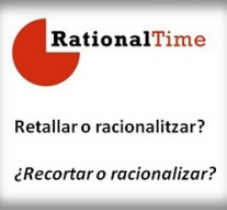 2011-12-23-RationalTime-Nadala-web