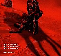red_planet