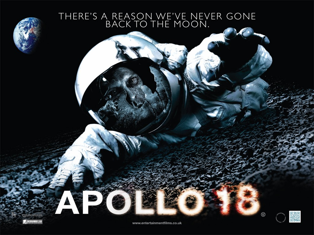 apollo_18_cine_1