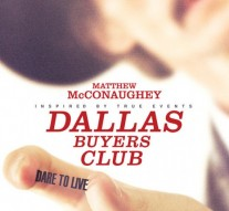 dallas-buyers-club-poster-570x844