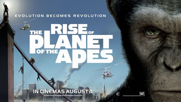 movie-rise-of-the-planet-of-the-apes_218161