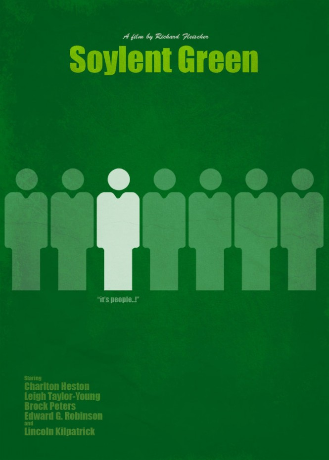 936full-soylent-green-poster