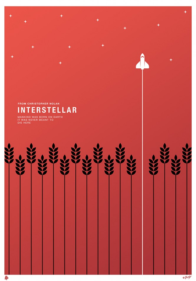 interstellar-doaly