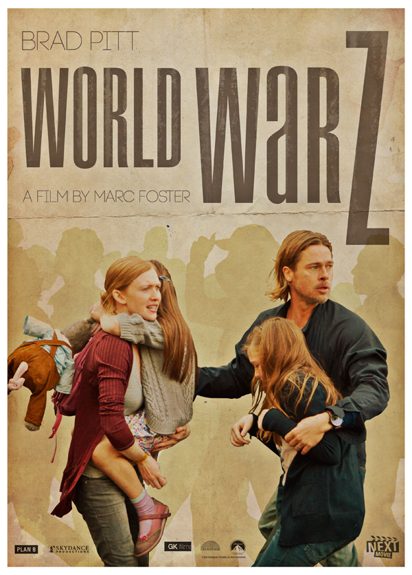 World-War-Z-indie poster