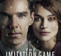 imitation_game_Benedict_Keira