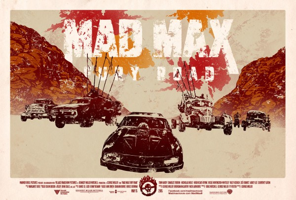 Mad-Max-Fury-Road-Poster-Posse-6-600x406