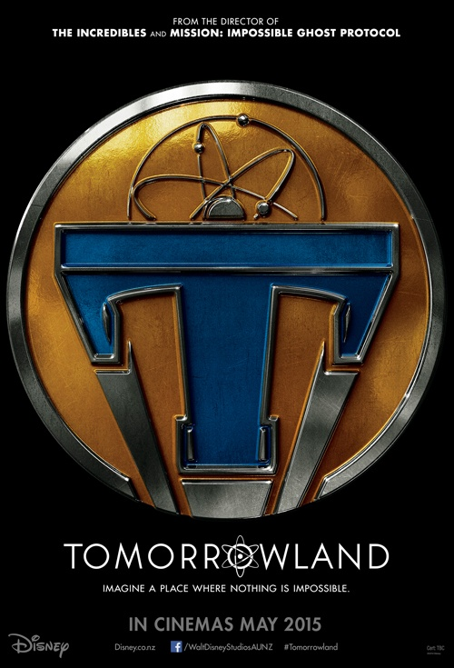 Tomorrowland-Poster-Feedback Ciencia