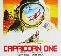Capricorn_One-poster