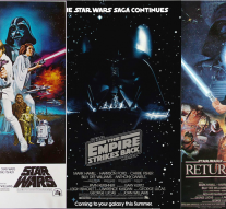 Star Wars IV V VI Feedback Ciencia