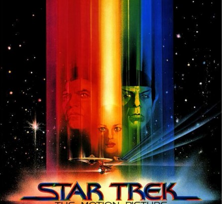 star_trek_01_the_motion_picture_Feedback Ciencia