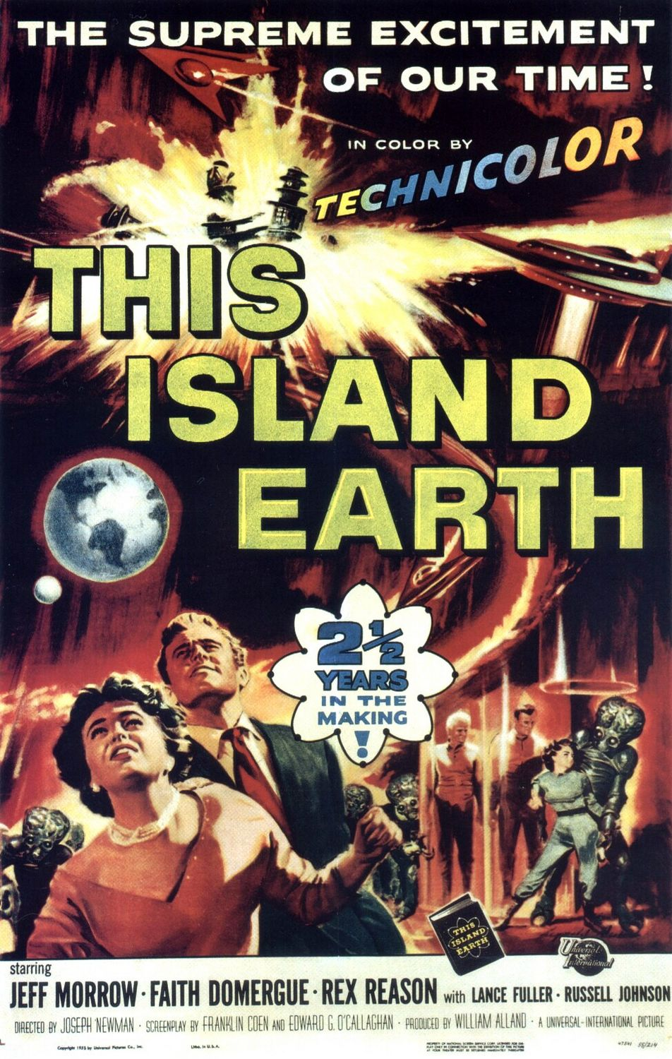 this_island_earth_ver2_xlg
