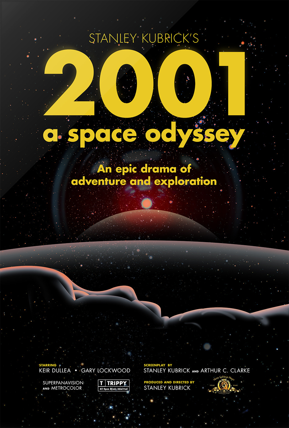 2001-poster_2048