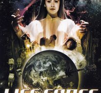lifeforce-hooper