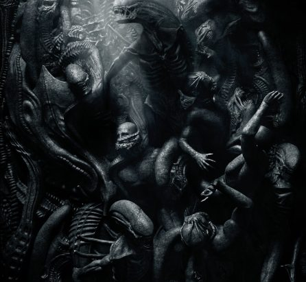 AlienCovenant Feedback Ciencia