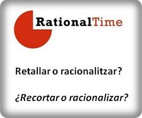 2011-12-23-RationalTime-Nadala-web