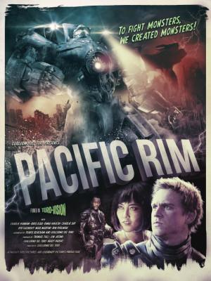 pacific_rim_poster1-300x400