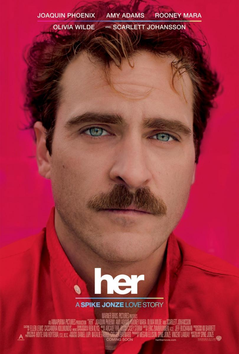 Her-716403893-large