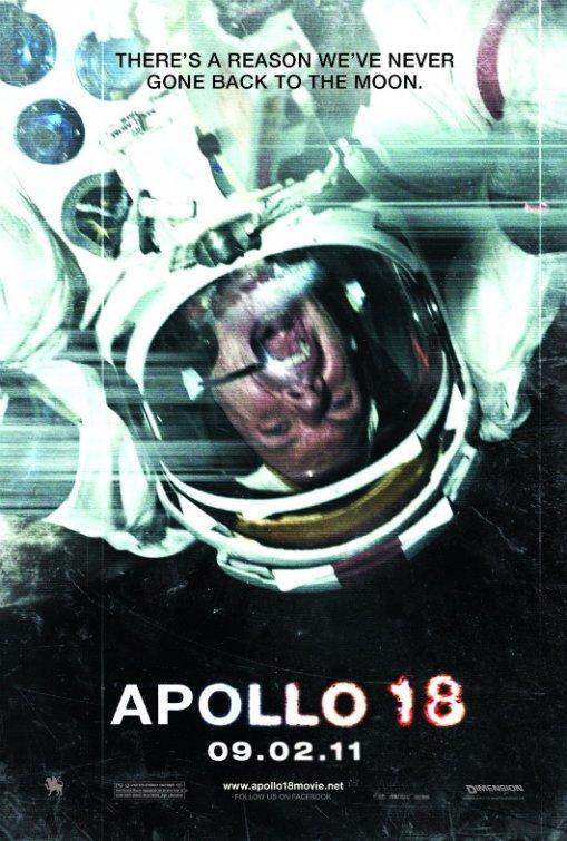 Apollo_18-477386512-large