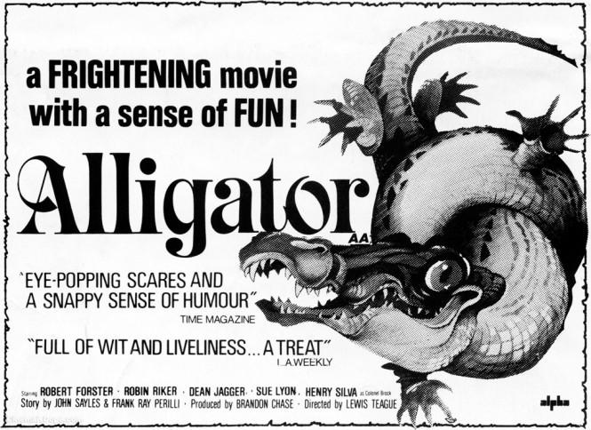 alligator-movie-poster12