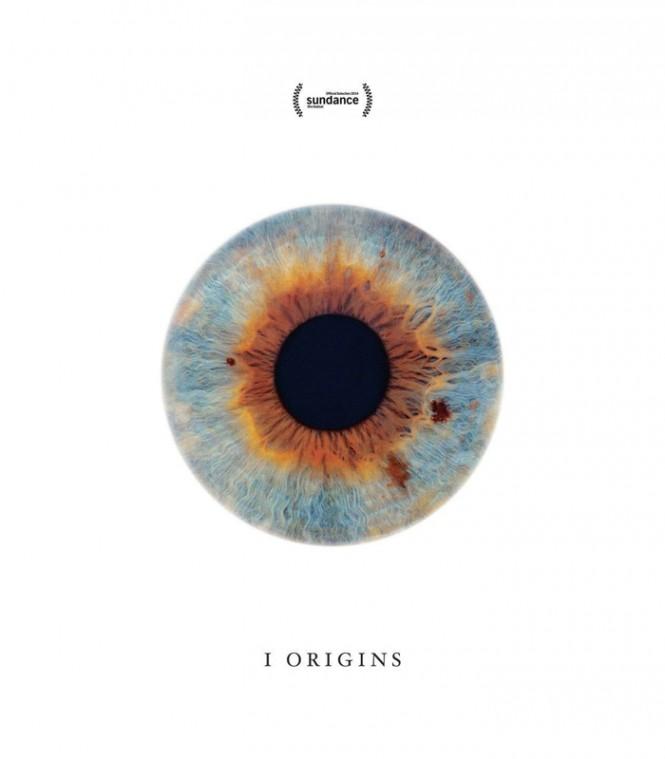 i_origins-poster