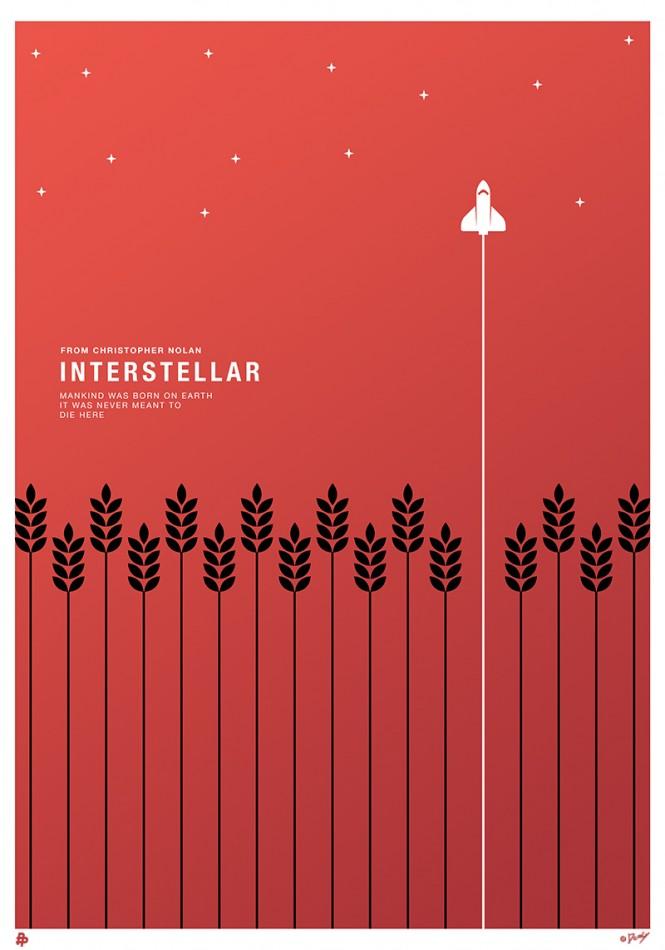 interstellar-doaly