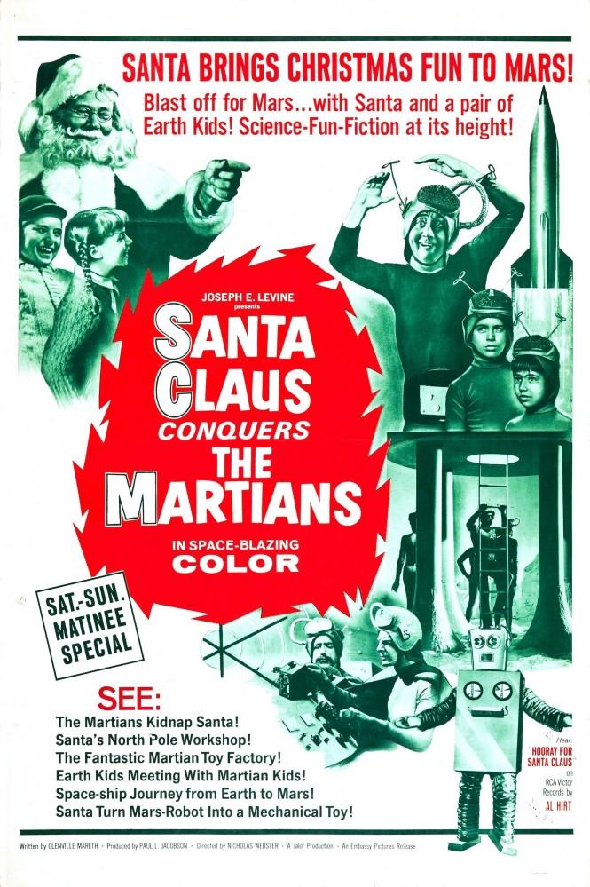 santa_claus_conquers_martians_poster_02