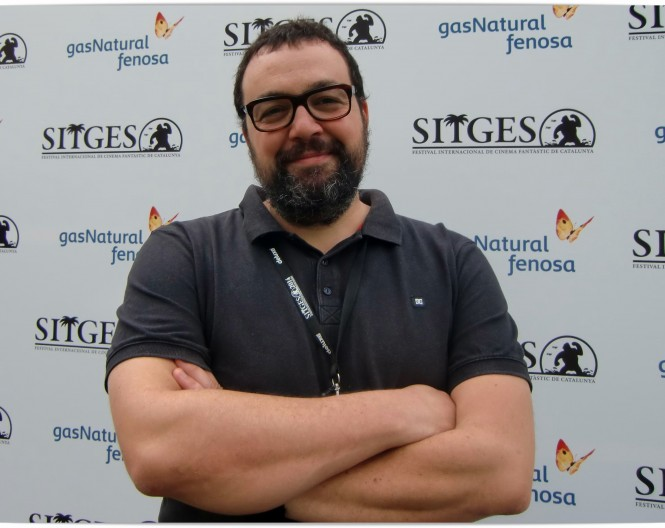 Gabe Ibañez Feedback Ciencia