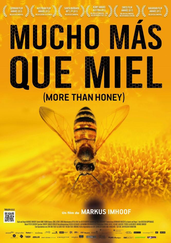 Mucho-mas-que-miel-cartel