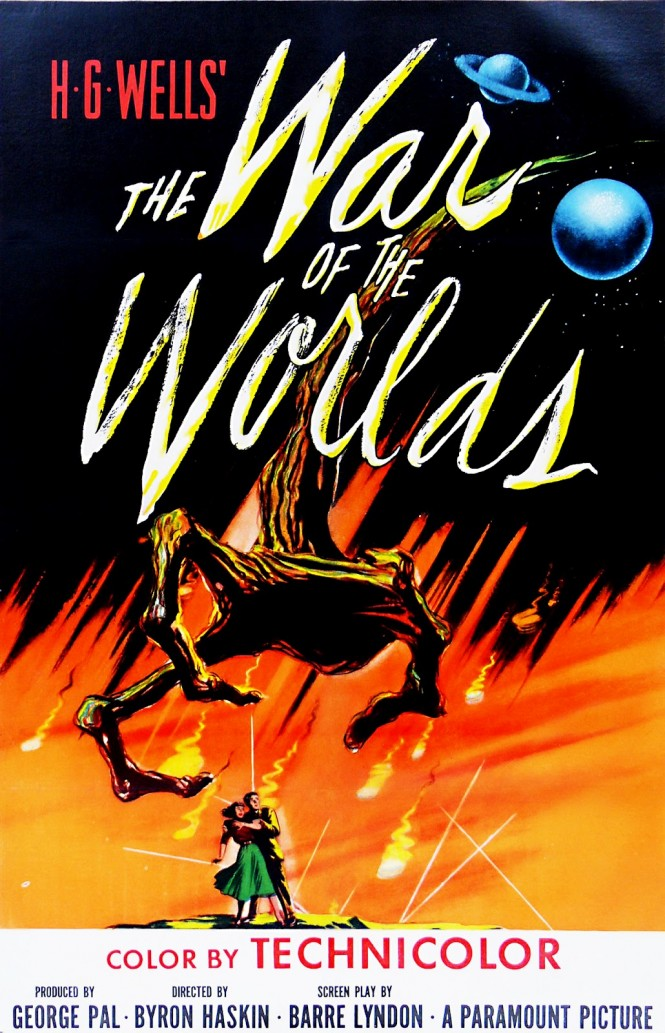The+War+Of+The+Worlds+1953+1