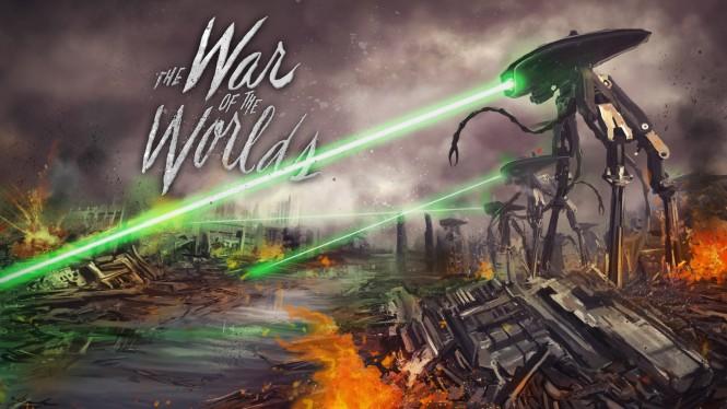 war-of-the-worlds-xbla-psn-title