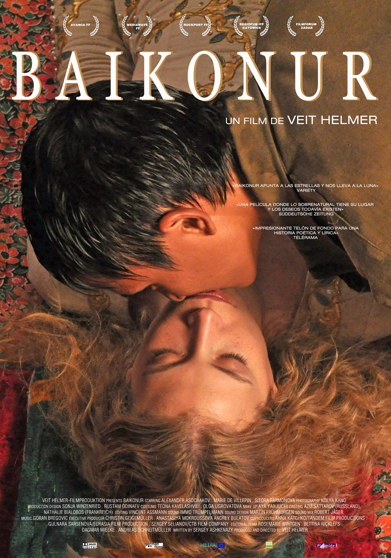 Cartel Baikonur_alta copia