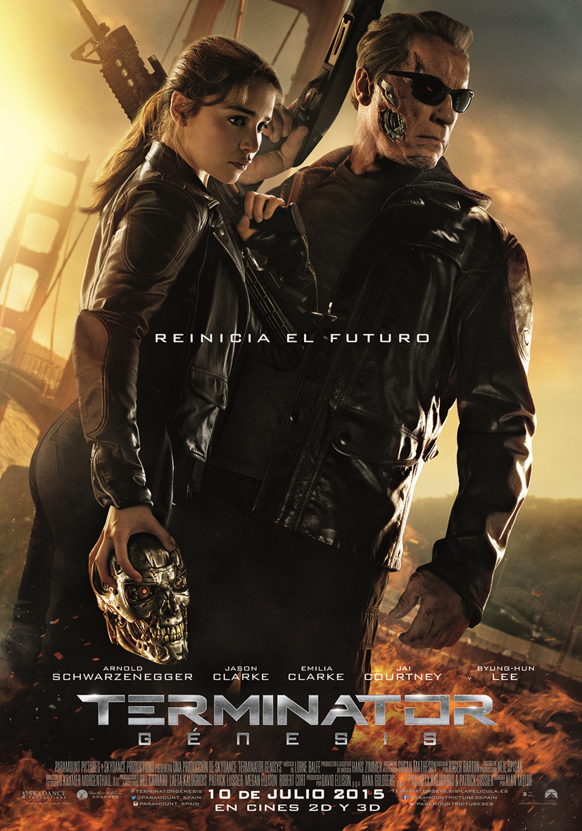 TERMINATOR_GENESIS-poster_definitivo