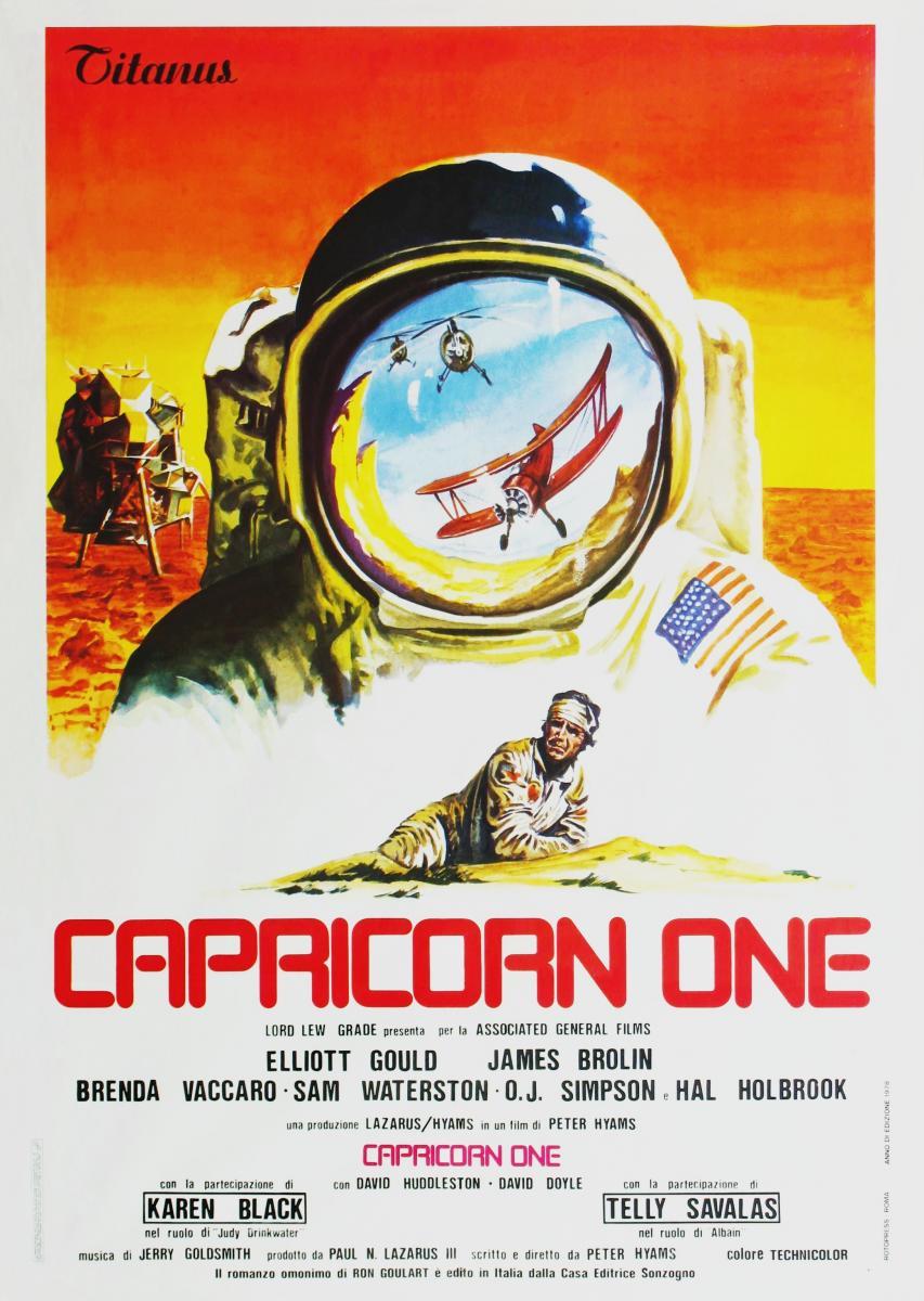 Capricorn_One-poster