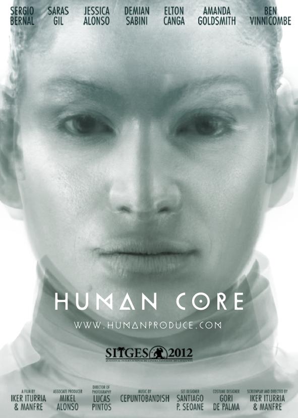 human-core-largometraje-human-produce