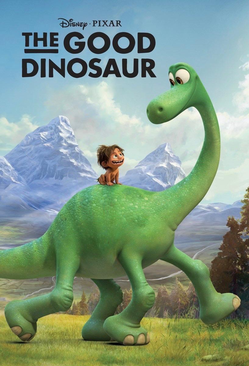 The_Good_Dinosaur_Feedback Ciencia