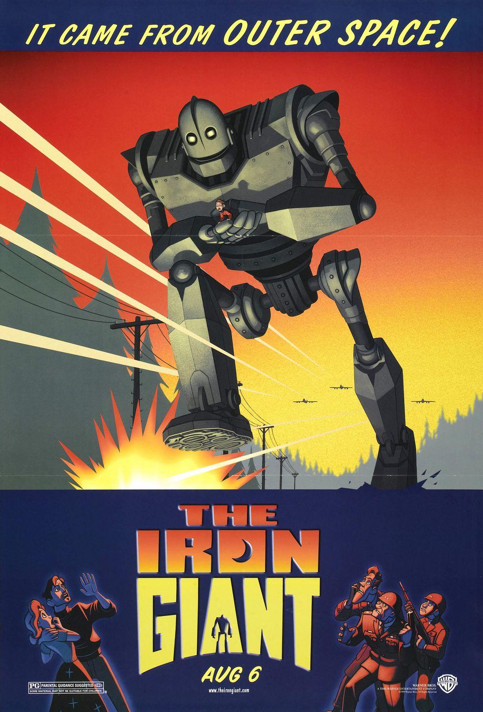 iron_giant_poster