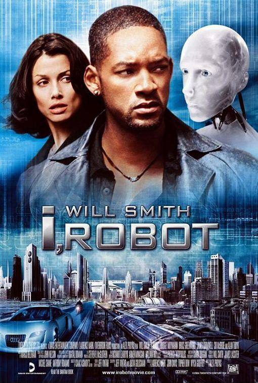 i_robot_FeedbackCiencia