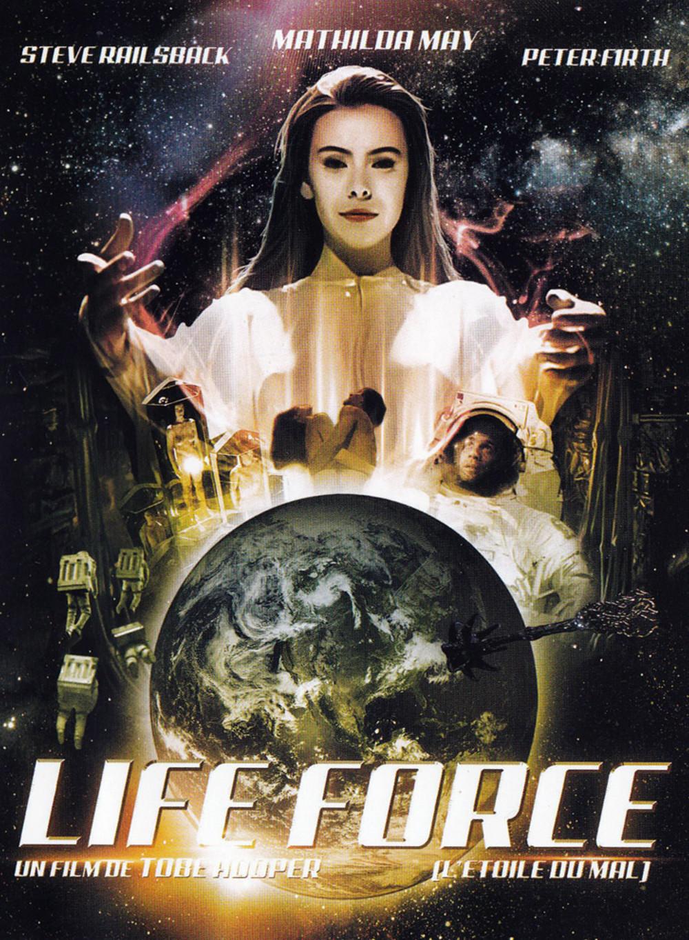 lifeforce-hooper