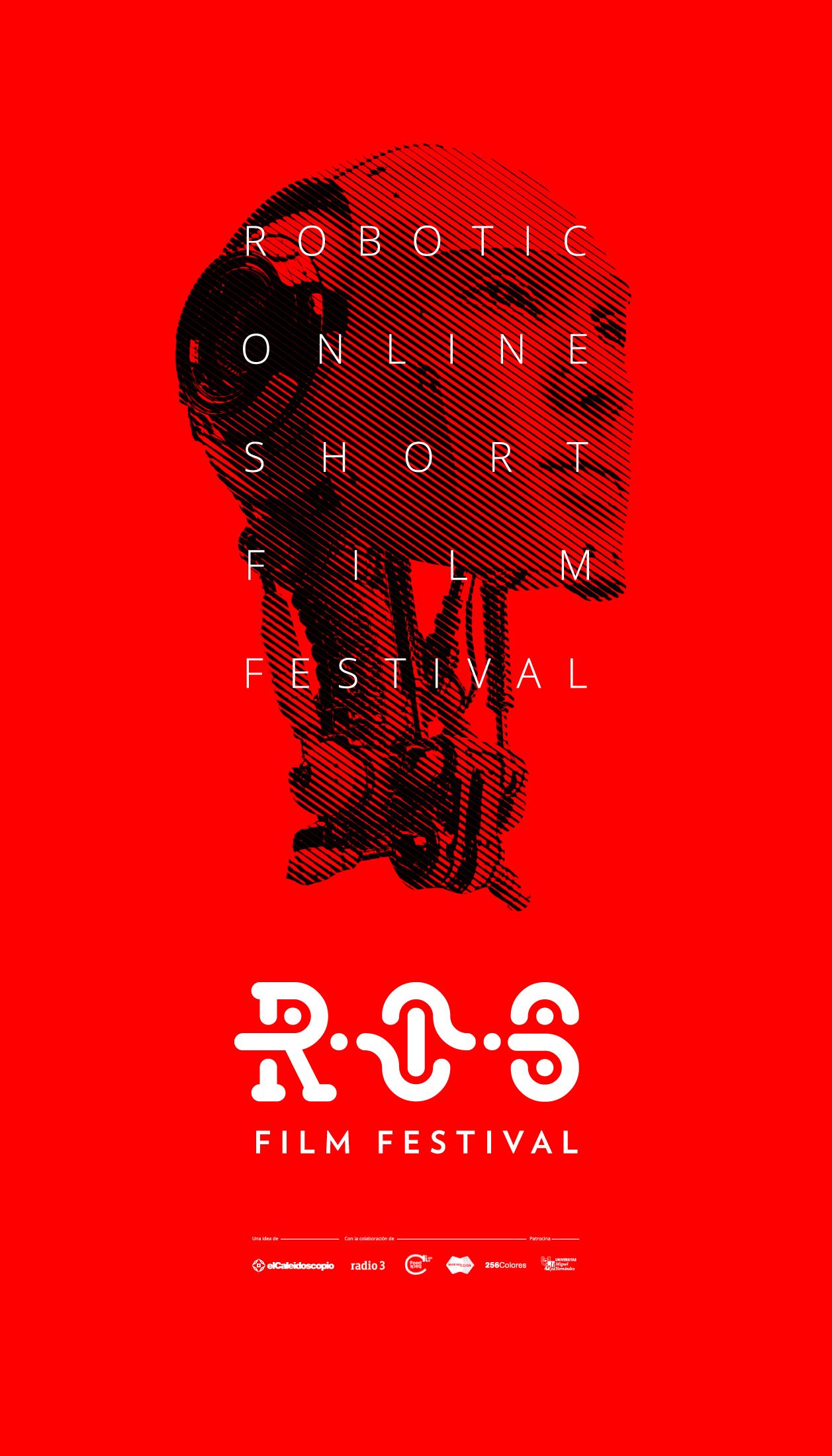 Cartel1-rosfilmfestival-rgb
